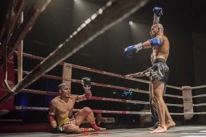 Boxe_thaï-58
