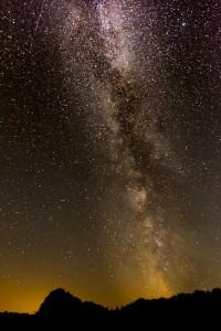 ciel_espace_etoiles-14