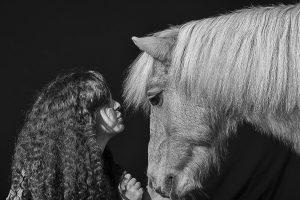gae%cc%88lle_clerin_portraits_avec_chevaux-25-modifier